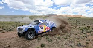volkswagen dakar volkswagen motorsport wrc volkswagen motorsport argentina