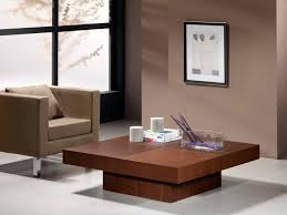 Table Salon Moderne by Table Basse Moderne Pour Salon U2013 Ezooq Com
