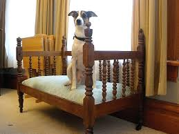 dog beds made out of end tables bedside table dog bed dog bed made from end table dog beds made out