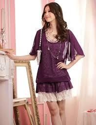 purple blouse plus size purple tops and shoes dresses dotcom