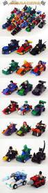 25 unique lego super heroes ideas on pinterest lego marvel