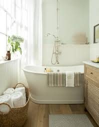 how to design a small bathroom how to design a small bathroom photos architectural digest