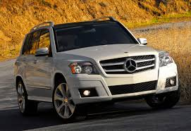 mercedes 4matic suv price mercedes glk350 well it was traded in what a great suv