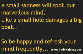 mind thought quote the best collection of quotes