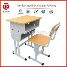 adjustable height student desk and chair with black pedestal frame desk flash furniture adjustable height student desk and chair with