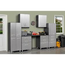 wayfair kitchen storage cabinets festus 8 storage cabinet set