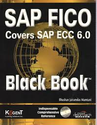 sap fico covers sap ecc 6 0 black book buy sap fico covers sap