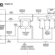 amazing 240 voltage question u2013 power equipment forum power