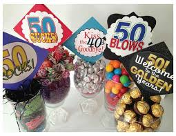 birthday gift 60 year best 25 milestone birthdays ideas on diy gifts for