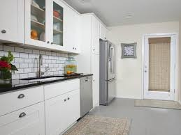 Small Kitchen Cabinet Ideas by 81 Best Drew And Jonathan Scott Kitchens Images On Pinterest