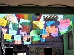 mexican decorations picture of just chillin ajijic tripadvisor