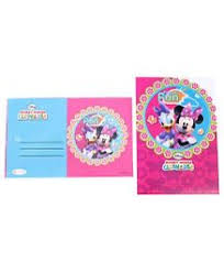 buy first birthday invitation cards kids party invitations online