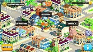 monopoly android apk arctopia path to monopoly for android free at apk here