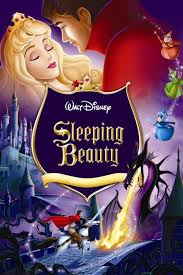 sleeping beauty movie tickets theaters showtimes and coupons