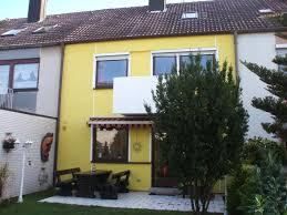 Traumhaus Zu Verkaufen Immobilien Kleinanzeigen In Nürnberg