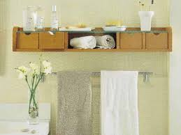 White Wall Bathroom Cabinet 12 Small Bathroom Cabinet Ideas To Consider Design And