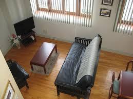 apartment habitations vieux montréa montreal canada booking com