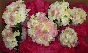 silk wedding flower packages silk wedding flower packages wedding corners