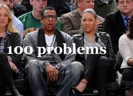 Jay Z 100 Problems Meme - image 129080 i got 99 problems but a bitch ain t one know
