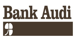 bank audi bank audi and mastercard launch payment wearable gmr