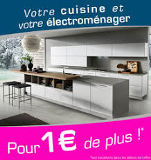 cuisine en annonay cuisine meubles meuble cuisine meuble cuisine annonay