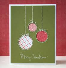 115 best cards christmas ornaments images on pinterest christmas