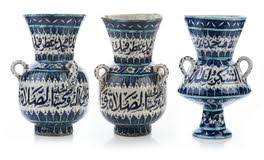 Old Vases Prices Vintage Vases Stock Photo Image 55343731