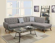 sectional sofas okc coach is 76 potsdam chaise sectional home office