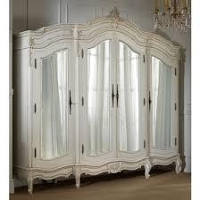 Vintage Bedroom Furniture Vintage Style Bedroom Furniture U003e Pierpointsprings Com
