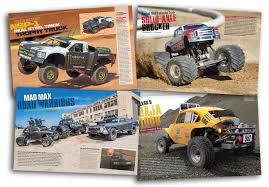 class 5 baja bug we u0027ve collected our best builds in one volume e book available