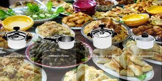 fabrication cuisine maroc ciob maroc usine de production des articles ménagers de la