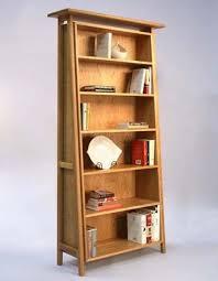 Modern Bookcase Furniture Best 25 Mid Century Modern Bookcase Ideas On Pinterest Mid
