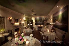 wedding venues in riverside ca los angeles garden wedding venues