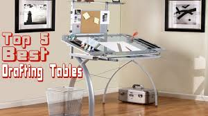 Drafting Table Wiki Top 5 Best Drafting Tables Best Drafting Table Reviews 2018
