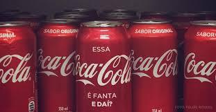 si鑒e coca cola si鑒e coca cola 28 images coca cola e lo slogan di fernano
