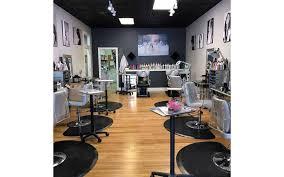 make me fabulous llc high end beauty salon in ballston spa