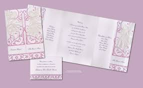 Make Your Own Invitation Cards Attractive Quinceanera Invitation Cards 31 In Make Your Own
