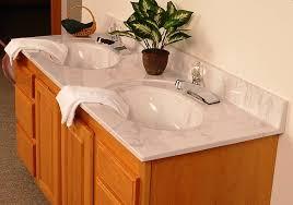 cultured marble vanity tops bathroom vanity tops vanity cabinets usa cultured marble