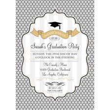 31 best graduation invitation templates images on