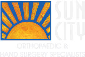 city orthopaedic and surgery specialist
