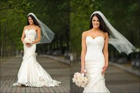 wedding photographer nj jen chris wedding the venetian nj wedding photographer