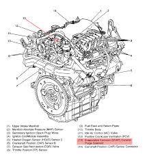 2005 pontiac grand am parts diagram 2004 pontiac grand am parts
