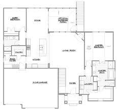 home plans raintree reserve lee u0027s summit missouri