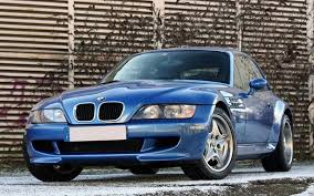 bmw z3 m coupe specs 1998 bmw z3 m coupe specifications photo price information