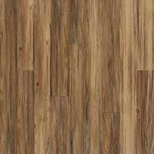 vinyl brown luxury vinyl planks vinyl flooring resilient