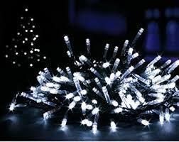 target laser christmas lights led christmas lights amazon uk spurinteractive com