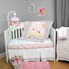 Just Born Crib Bedding Just Born Botanica Baby Bedding Collection Baby Bedding And