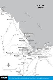 Map Of Plantations Near New Orleans by Best 25 Map Of Hawaii Ideas On Pinterest Visit Hawaii Hawaii