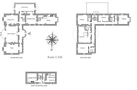 l shaped floor plans l shaped bungalow house plans luxamcc org