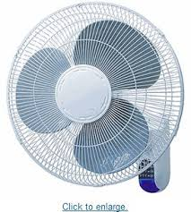 16 inch whole house fan 23 best cool ideas images on pinterest cool ideas attic fan and